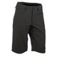 Canari Presidio Shorts