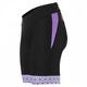 Canari Andromeda Womens Shorts