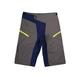 Sombrio Rev Shorts
