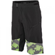 Sombrio Pursuit Shorts
