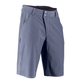 Sugoi RPM Lined Short