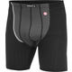 Craft Active Extreme Windstop Short