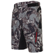 Zoic Ether Camo With Essential Liner
