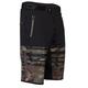 Zoic Contraband Shorts