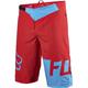 Fox Flexair Shorts 2016