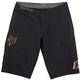 Fox Demo FR Shorts