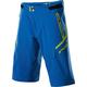Royal Impact Shorts