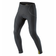 Mavic Aksium Thermo Tights