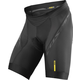 Mavic Cosmic Elite Shorts