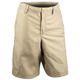 Canari Mountain Trail II Shorts