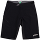 Alpinestars Hyperlight 2 Shorts
