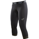 Fox Womens 3/4 Liner Pants