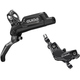 SRAM Guide RS Disc Brake
