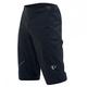 Pearl Izumi MTB WXB Shorts