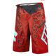 Fox Demo DH Cauz Shorts 2015