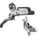 SRAM Guide RSC Disc Brake