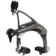 SRAM Force Caliper Brake