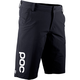 POC Women's Trail Short
