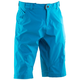 Race Face Canuck Shorts 2015