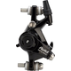 Avid BB7 Road S Disc Brake