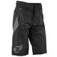 One Industries Vapor Shorts