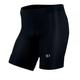 Pearl Izumi Womens Liner Shorts