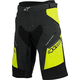 Alpinestars Drop 2 Shorts