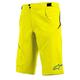 Alpinestars Pathfinder Shorts W/Liner