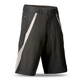 Fly Racing Hydrogen Shorts