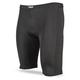 Fly Racing Men's Bike Short Liner Size Extra Large in Black
