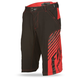 Fly Racing Super-D Shorts