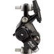 Avid BB7 MTB S Disc Brake Black, Front or Rear, No Disc or Adapter