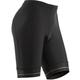 Liv Mossa Women's Shorts