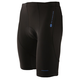 Royal Membrane Base Layer Shorts