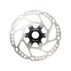 Shimano SM-RT64 Rotor