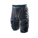 7Idp Flex Shorts