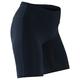 Sugoi Women's Lucky Short