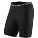 Pearl Izumi Liner Shorts