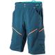 Yeti Freeland Shorts