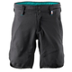 Yeti Womens Caddoa Shorts