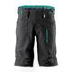Yeti Women's Norrie Shorts