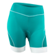 Yeti Women's Ruby Short Liner
