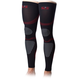 SLS3 Full Leg Compression Sleeve