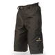 Rockgardn Karma All-Mountain Shorts