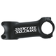 Syncros FL 1.0 Carbon Stem