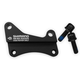 Shimano R203S/S Disc Brake Adaptor