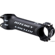 Ritchey Comp 4 Axis Stem