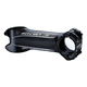 Ritchey WCS C220 Carbon Matrix Stem