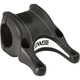 ENVE Downhill Direct Mount Stem