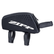 Zipp Speed Box Frame Bag